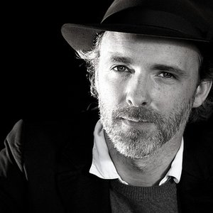 Image for 'Fran Healy'