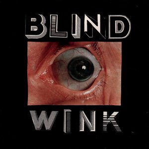 Image for 'The Blind Wink'