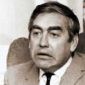 Image for 'Tony Hancock'