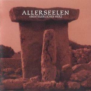 Image for 'Abentuerliches Herz'