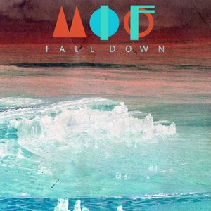 Image for 'Fall Down'