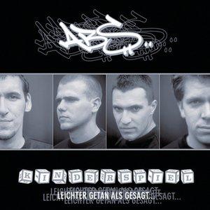 Image for 'Schlagzeilen'