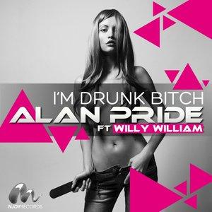 Imagen de 'I'm Drunk Bitch'