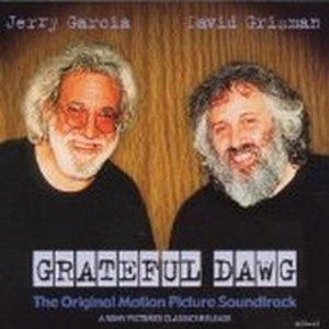 Image for 'Grateful Dawg'