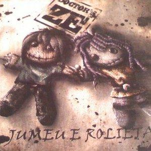 Image for 'Jumeu e Rolieta'