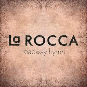 Image for 'Roadway Hymn'