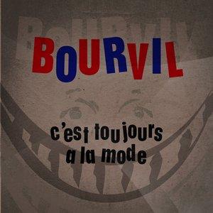 Image for 'C'est Toujours A La Mode'
