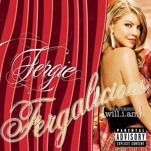 03-6 401 от 27 июля 2006: