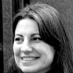 Image for 'Helen Quiroga'