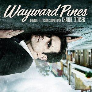 Image for 'Wayward Pines (Original Television Soundtrack)'