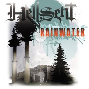 Image for 'Rainwater'