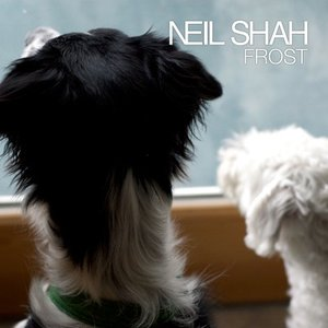 Image for 'Frost - Single'