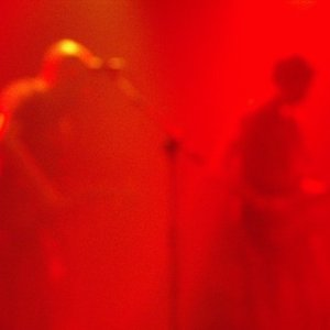Image for 'Live at the Tmuna 15.12.08'