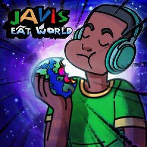 Image for 'Javis Eat World'