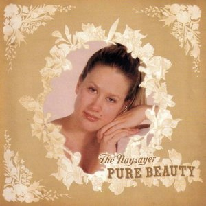 Image for 'Pure Beauty'