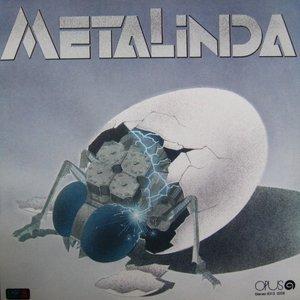 Image for 'Metalinda'