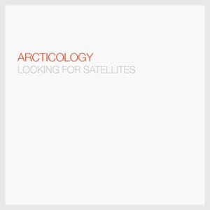 Image for 'Looking for Satellites'