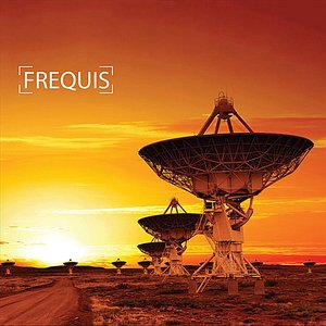 Image for 'Frequis'