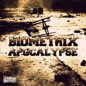 Imagen de 'Apocalypse'