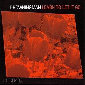 Imagem de 'Learn To Let It Go'