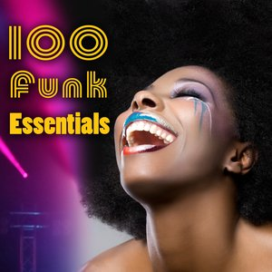 Image for '100 Funk Essentials'