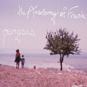 Image for 'Pangaea'