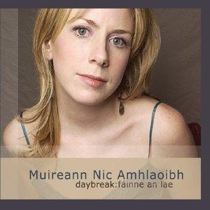 Image for 'Daybreak: Fáinne an Lae'