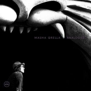 Image for 'Masha Qrella: Analogies'