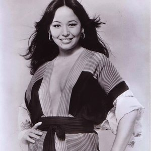 Image for 'Yvonne Elliman'