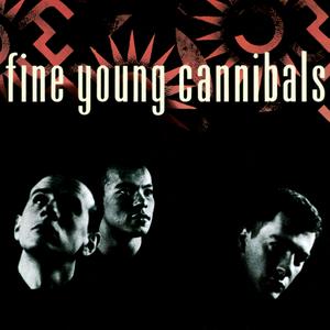 fine young cannibals discografia: