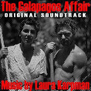 Image for 'The Galapagos Affair: Satan Came to Eden (Original Soundtrack)'