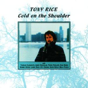 Image for 'Cold on the Shoulder'