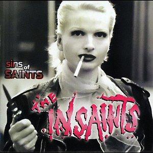 Bild für 'Sins of Saints'