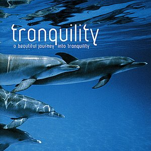 Image for 'Tranquility'