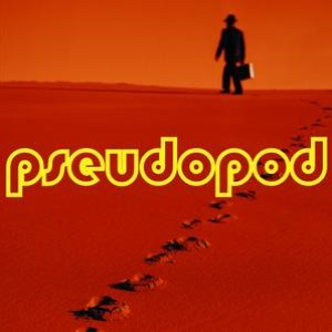 Image for 'Pseudopod'