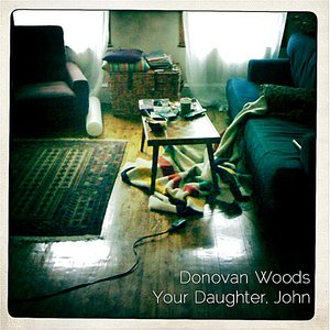 Image for 'Your Daughter, John'