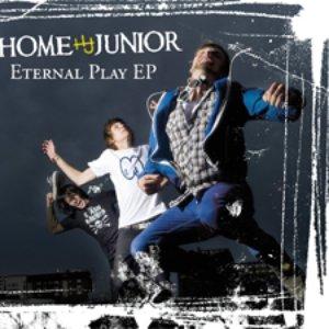 Bild für 'Eternal Play EP'