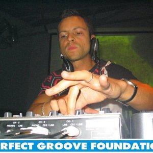 Image for 'DJ Bruno'