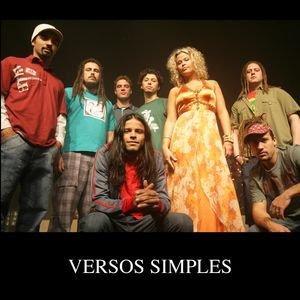 Imagen de 'Versos Simples'