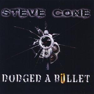 Image for 'Dodged a Bullet'