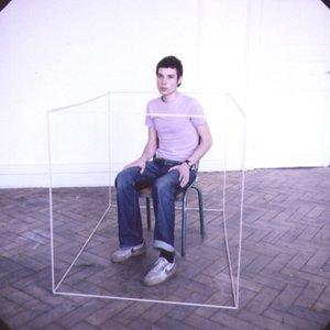 Imagem de 'Untitled'
