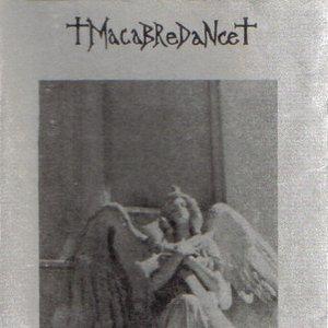 Image pour 'Macabre Dance'