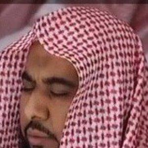 Image for 'Abdullah El Johani'