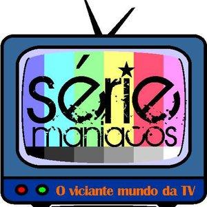 Image for 'Podmaníacos'