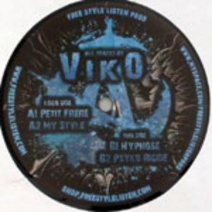 Bild für 'Viko'