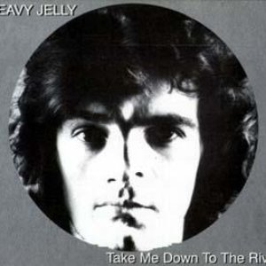 Image for 'Heavy Jelly'