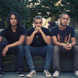 Bild för 'Bell Boys Music'