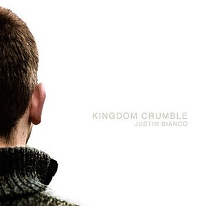 Image for 'Kingdom Crumble'