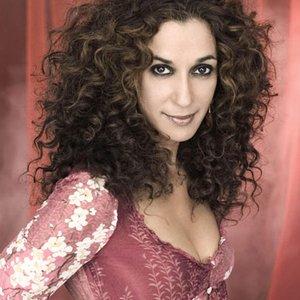 Bild för 'Rumba flamenca'
