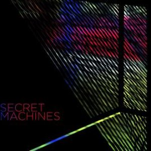 Image for 'Secret Machines'